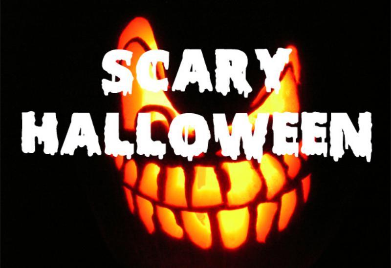 35 2-halloween-fonts