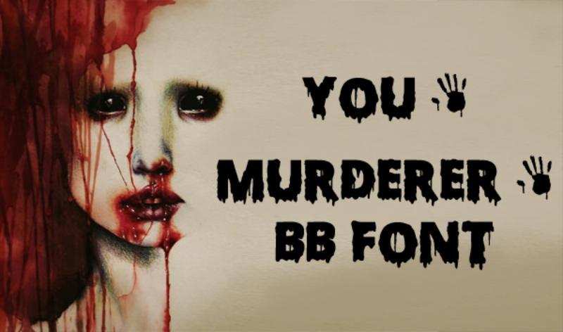 38 5-halloween-fonts