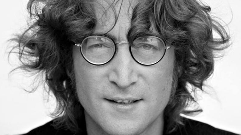 4 Леннон