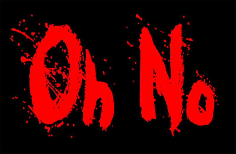 40 8-halloween-fonts