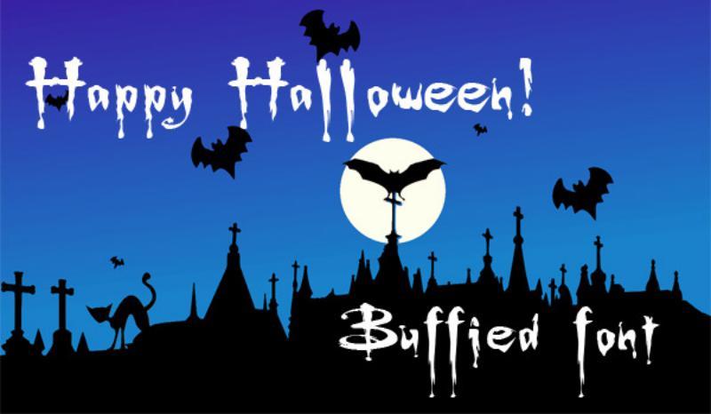 41 9-halloween-fonts