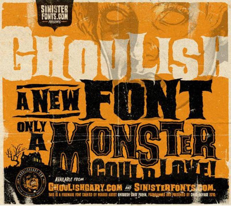 42 10-halloween-fonts