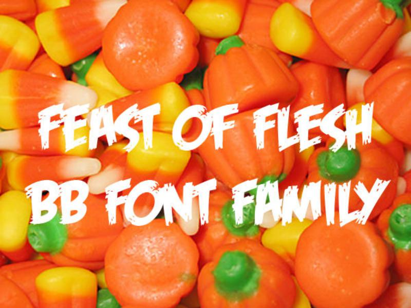 44 12-halloween-fonts