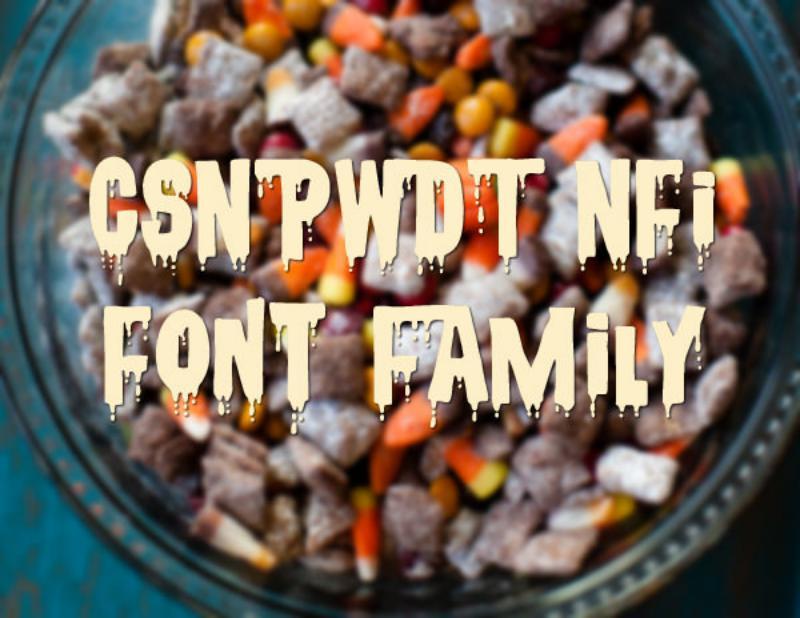 48 16-halloween-fonts