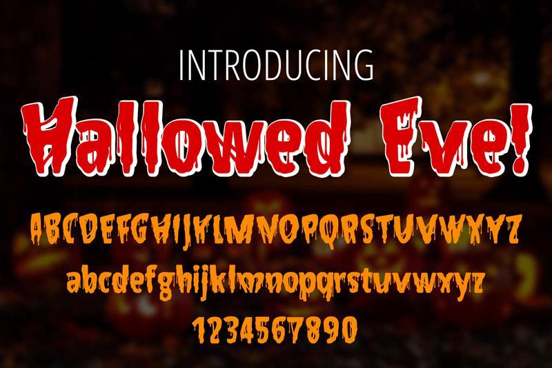 52 hallowed_eve