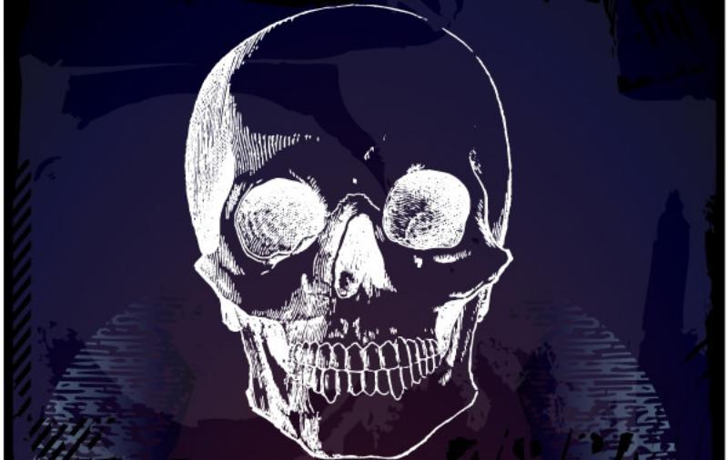 6 14-halloween-free-vectors