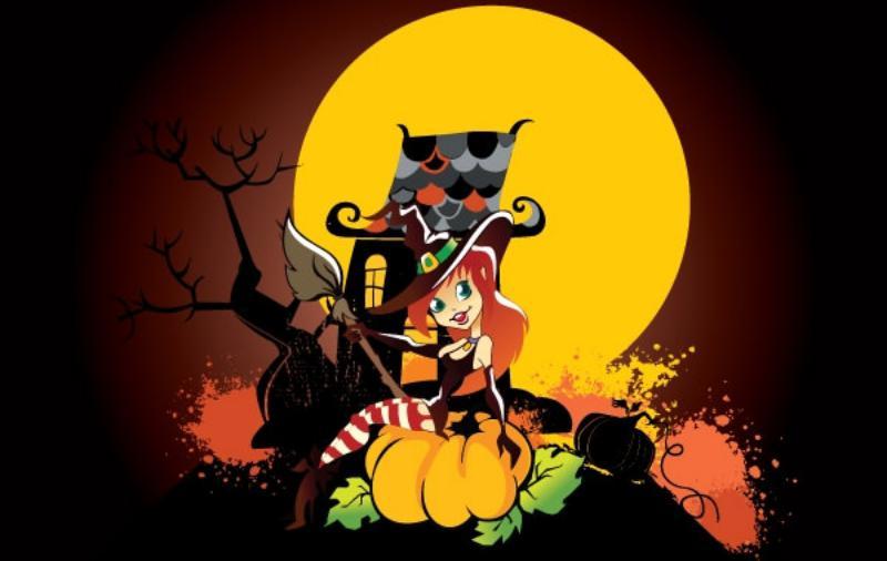 7 17-halloween-free-vectors