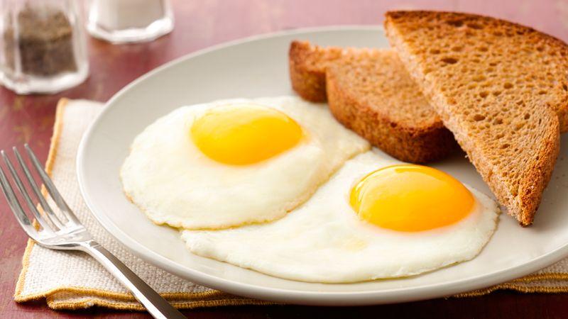 7 Яйца