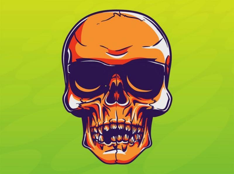 9 20-halloween-free-vectors