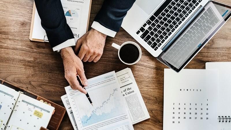 Рынок influence-маркетинга вырастет до 9 млрд рублей в 2018 году