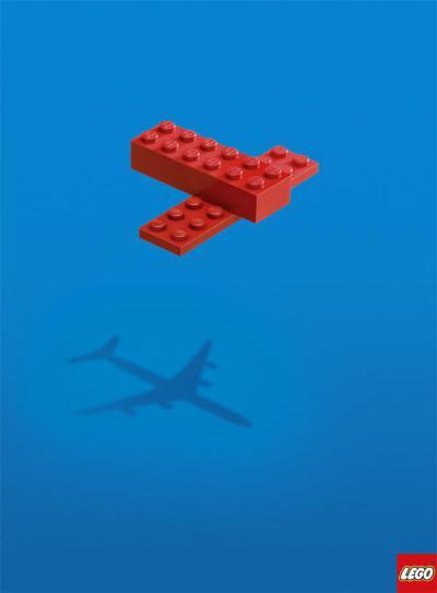 1. Lego - Blattner Brunner