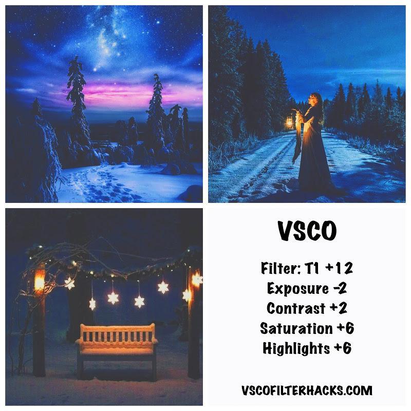 19 best vsco filter for instagram feed 2