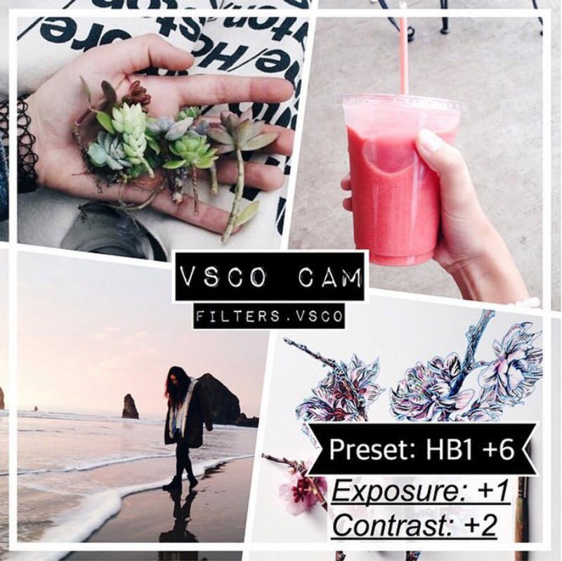26-VSCO-cam-filter-settings