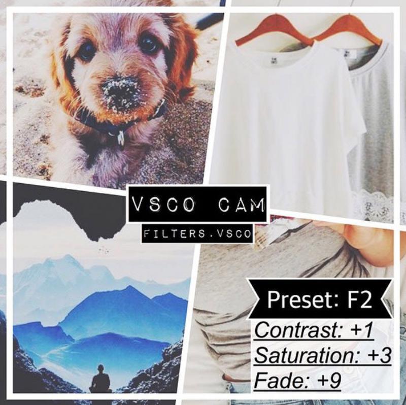27-VSCO-cam-filter-settings