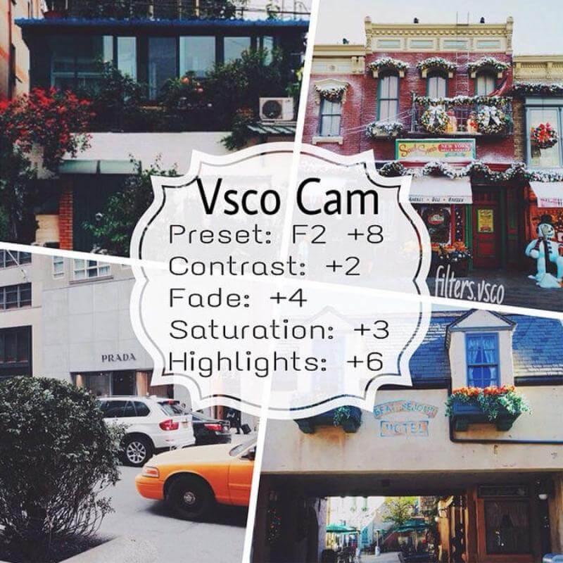 29 -VSCO-cam-filter-settings