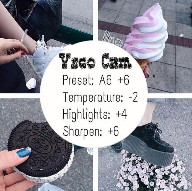 30 -VSCO-cam-filter-settings