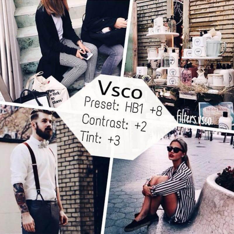 32-VSCO-cam-filter-settings