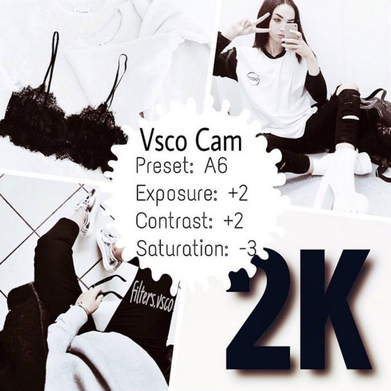 34-VSCO-cam-filter-settings