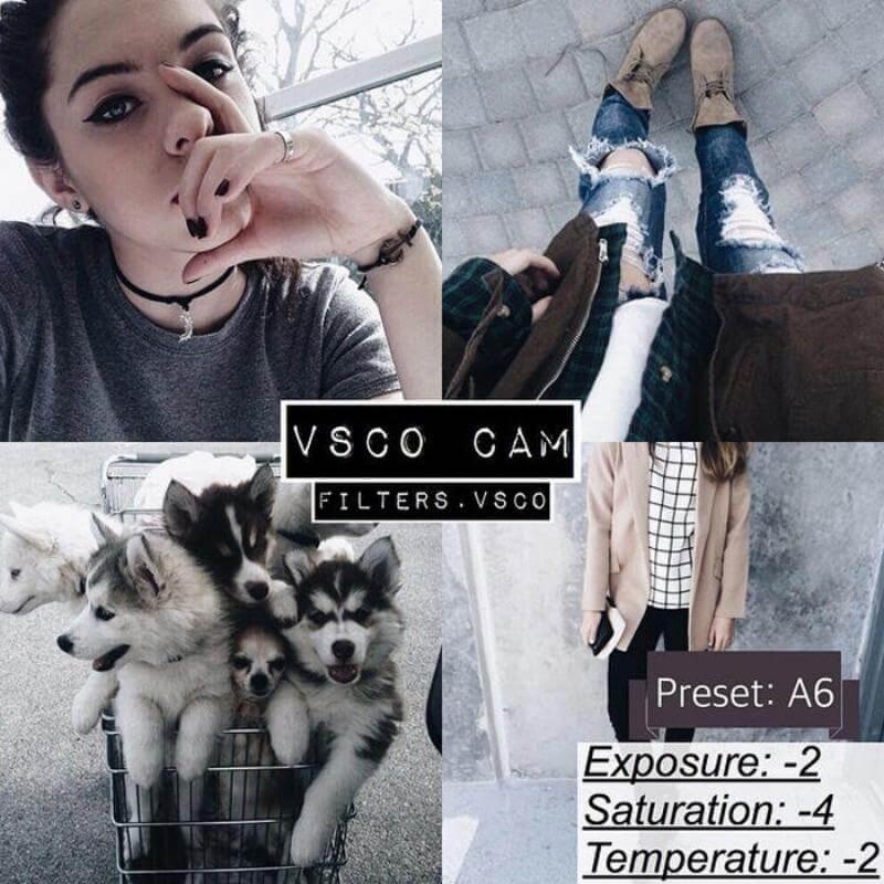 41-VSCO-cam-filter-settings