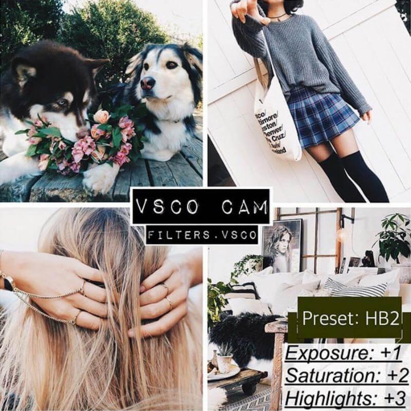 45-VSCO-cam-filter-settings