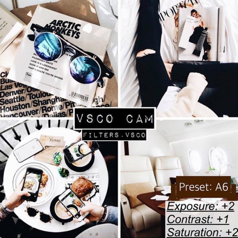 46-VSCO-cam-filter-settings