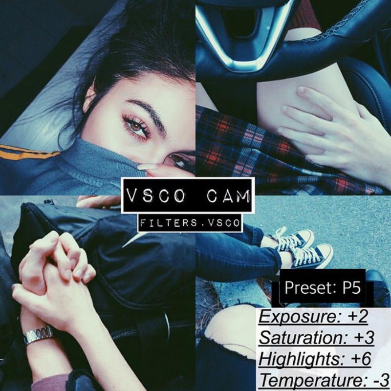 47-VSCO-cam-filter-settings