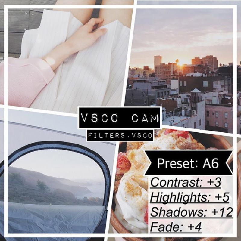 49-VSCO-cam-filter-settings