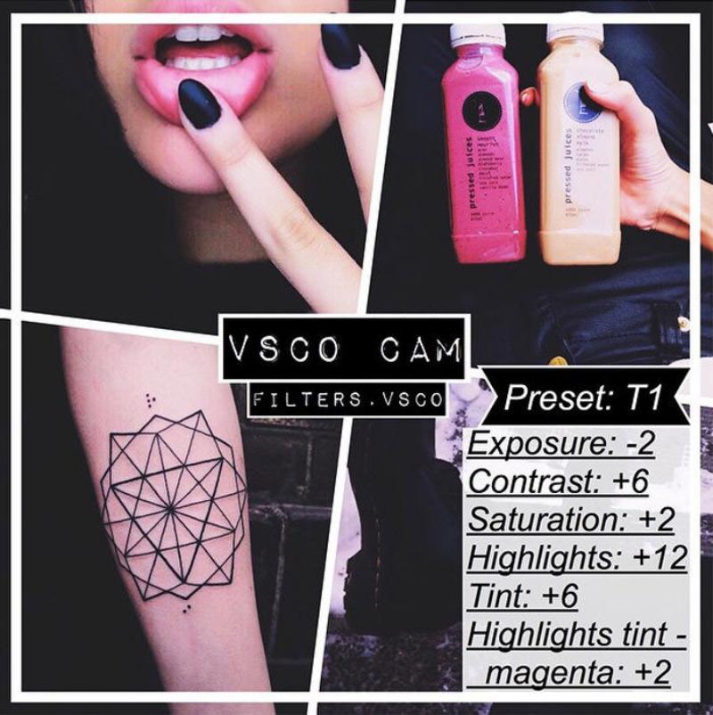 50-VSCO-cam-filter-settings