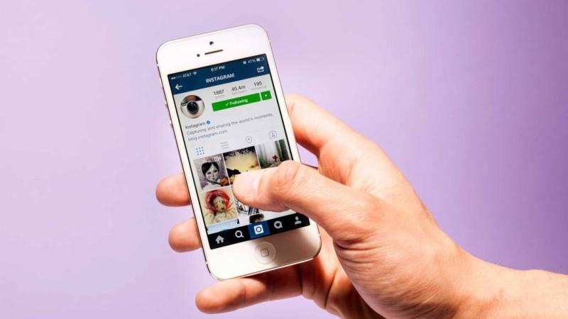 Мультиссылка в Instagram: гид + 6 сервисов