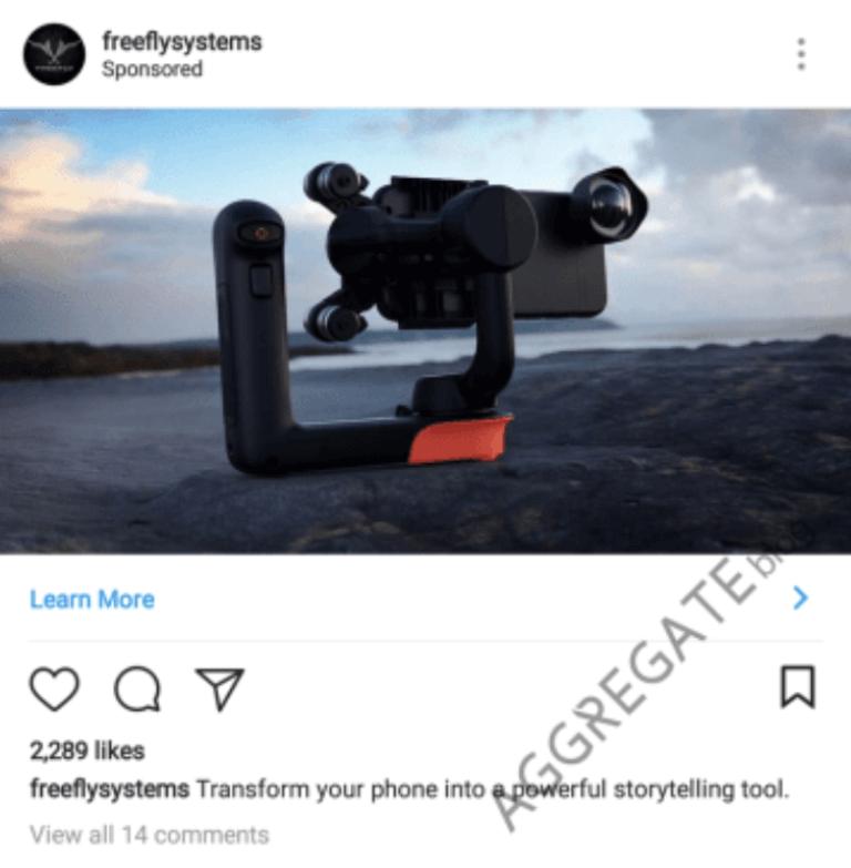 FreeflySystems