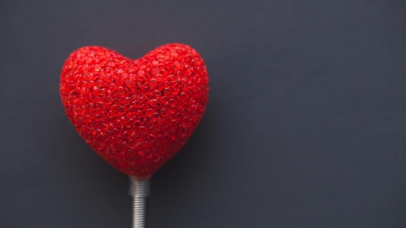 6 способов увеличить продажи в Instagram на День святого Валентина