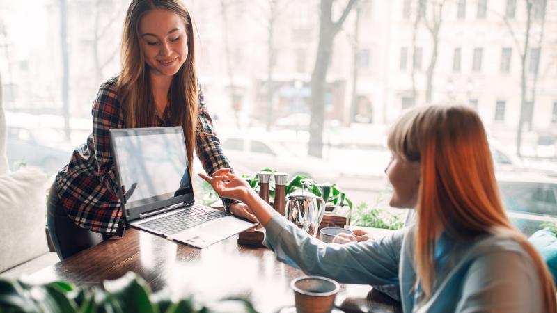 Как маркетологи сотрудничают с блогерами. Исследование