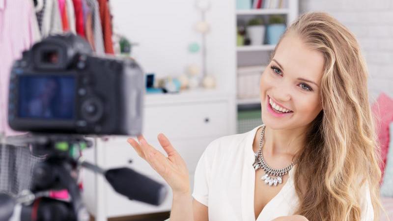 Тренды рекламы у YouTube блогеров. Исследование