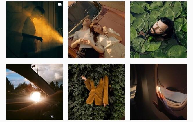 tema-dlya-instagram-dreamermagazine