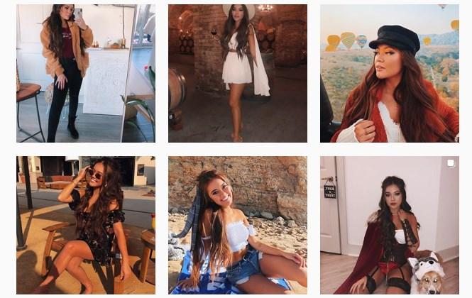 tema-dlya-instagram-viviannn_v