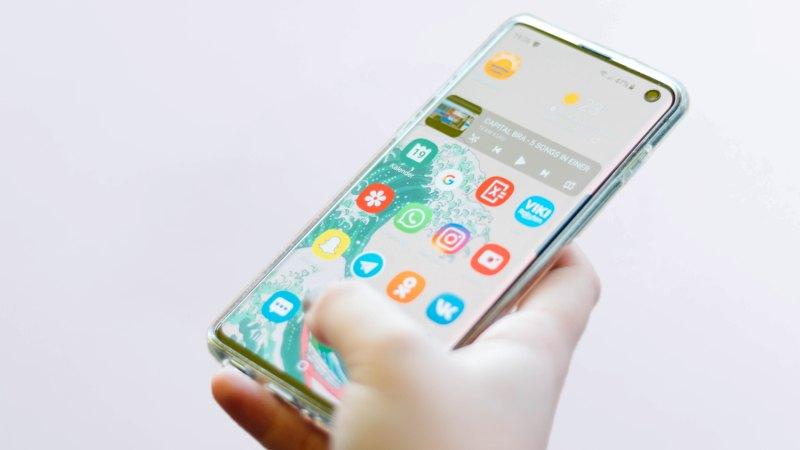 35 лучших Telegram каналов о маркетинге