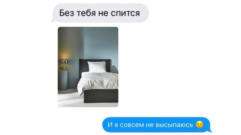 main-image