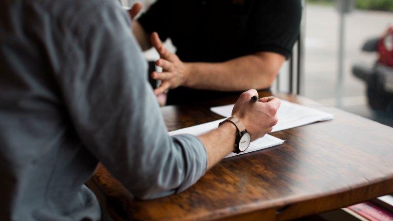 Секреты экспертного интервью: как расширить аудиторию?