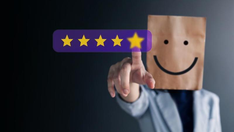 Как рейтинг и отзывы влияют на конверсию, продажи и SEO. Три глобальных исследования