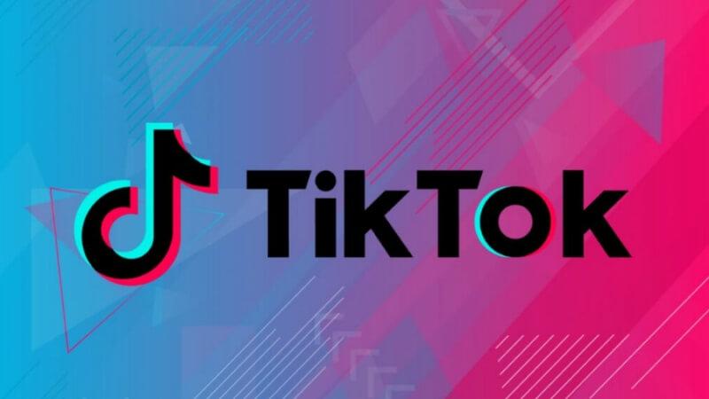 Доходы TikTok выросли втрое. Исследование