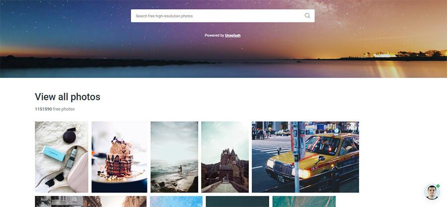 stock-photos