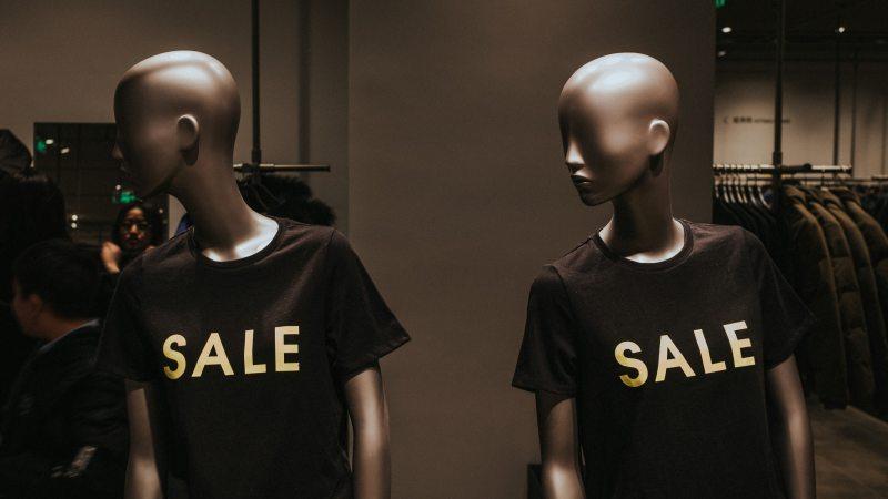 Как увеличить прибыль на 70%, запустив удаленный отдел продаж