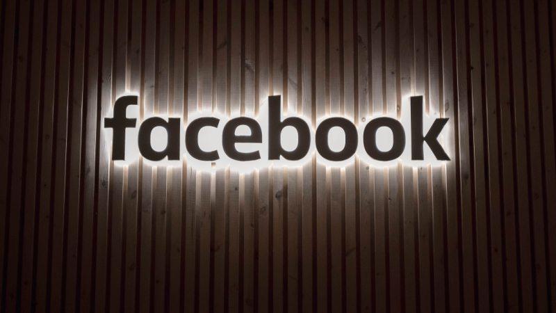 Тренды продвижения в Facebook в 2020 году
