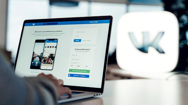 Аудитория ВКонтакте достигла 73 миллионов человек: свежая статистика соцсети