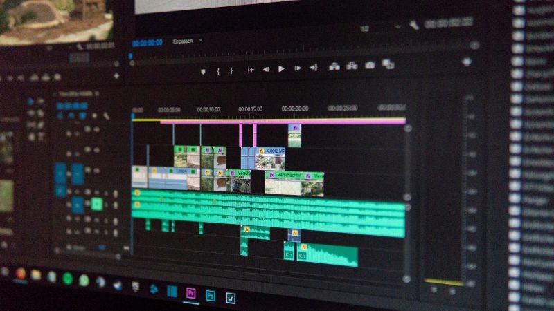 Курс дня: Видеомаркетинг, создание и продвижение видео