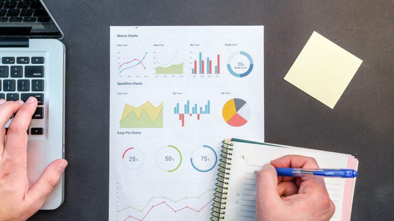 10 метрик, которые помогут сохранить бизнес во время кризиса