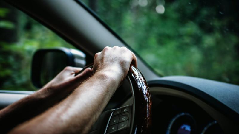 87% россиян могут купить себе только авто с пробегом. Исследование
