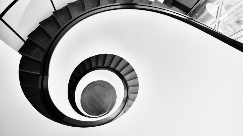 Как построить воронку продаж: 6 этапов