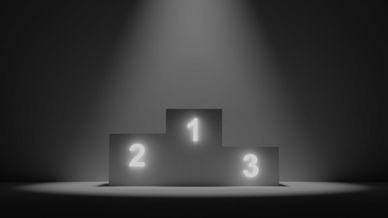 Опубликованы результаты рейтинга агентств контекстной рекламы от Ringostat