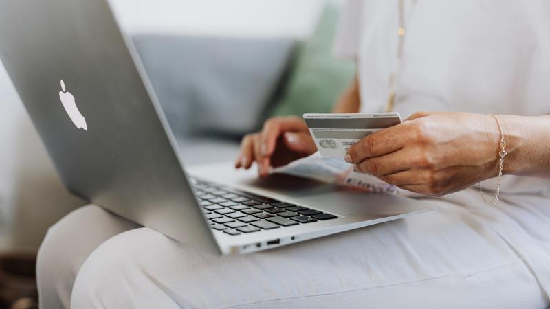 Турбо-страницы представили рекомендации, которые помогут продавать